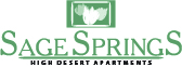 Sage Springs High Desert Apartments